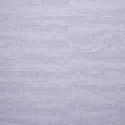 Cardstock PEARL MAUVE CLAIR