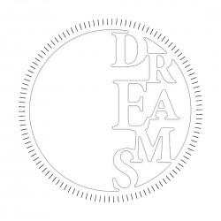 """Die """"Rond Dreams"""""""